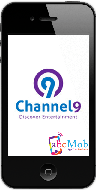 abcMob - TV Mobile App